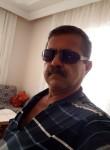 Mehmet , 54  , Isparta