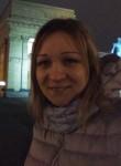 Aksiniya, 34  , Saint Petersburg