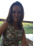 Анна, 37 лет, Краснодар