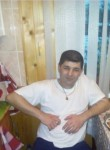 Misha prostoy, 41  , Rylsk