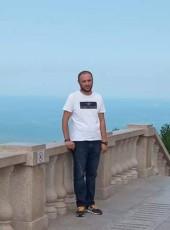 Merab, 38, Georgia, Batumi