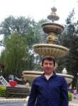 Mikhail, 41  , Cherkessk