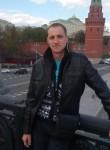 Mikhail, 38  , Rostov-na-Donu