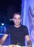 Hakim, 18  , Uluborlu