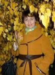 Elena, 52, Kazan
