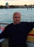 Dmitriy, 50  , Tolyatti