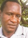 Sufi kitwana, 61  , Dar es Salaam