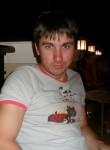 Dmitriy, 24, Volgograd
