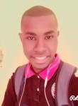 mohamed, 22  , Algiers