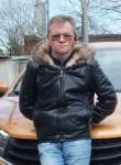 Roman, 43  , Vladikavkaz