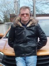 Roman, 44, Russia, Vladikavkaz