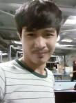 nondy, 32  , Taoyuan City