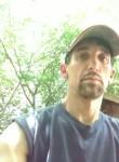 Chris, 47  , East Chattanooga
