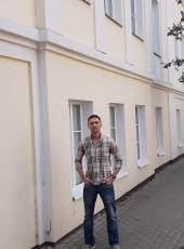 Aleksandr, 36, Russia, Kaluga