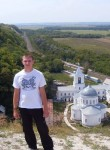 Aleksandr, 28  , Olkhovatka