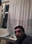 Polad, 37  , Khirdalan