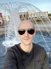Vitaliy, 37, Belarus, Slonim