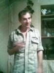 ALEKSANDR, 50  , Tashkent