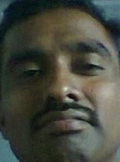 Samuel, 44, India, Ambasamudram