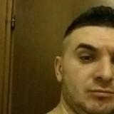 Miki, 34  , Offanengo