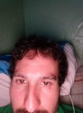 Hhvjuj, 33, United States of America, Tulsa