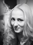 Olesya, 33, Almaty