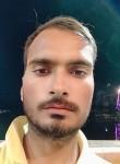 Anshu, 24  , Bharatpur