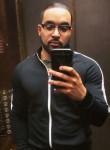Kendrick, 33  , Pessac