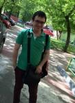 Evgeniy, 32  , Nakhabino