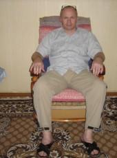 Igor, 45, Russia, Kostroma