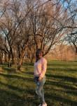 Veronika, 33  , Krasnyy Yar (Samara)