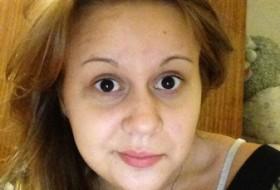 алина, 23 - Just Me