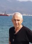 Yuriy, 70  , Novorossiysk