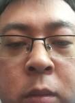 kevin, 31  , Hanzhong