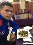 Aleksey, 30  , Gusinoye Ozero