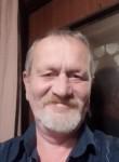 Sergey, 62  , Poltava