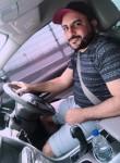 Marwan, 32, Dubai