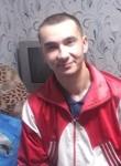Sergey, 34  , Kugesi
