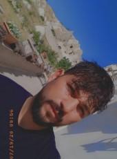 Erhan, 33, Turkey, Kahramanmaras