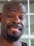 Larry Reed, 41  , Poplar Bluff