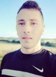 Sandu, 26  , Nitra