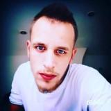 Razvan, 22  , Liverpool