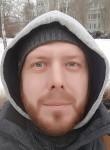 Виталий, 37 лет, Екатеринбург
