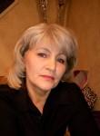 natalya, 56  , Oktyabrskiy (Respublika Bashkortostan)