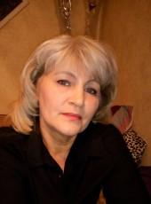 natalya, 56, Russia, Oktyabrskiy (Respublika Bashkortostan)