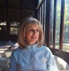 Lana, 55 - Just Me Photography 1