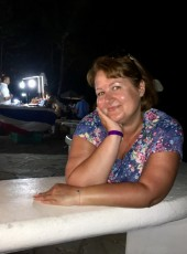 Marina 🌹, 42, Russia, Korolev