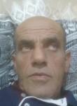 Enver, 48  , Ankara