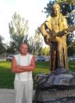 anatolij, 35  , Krasnoslobodsk