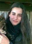 Liza, 29, Novosibirsk